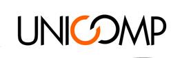 logo-unicomp